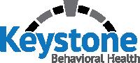 Keystone Behavioral Health Logo